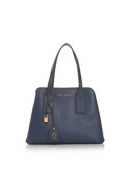 marc-jacobs-the-editor-38-shoulder-bag-blue