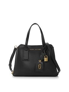 marc-jacobs-the-editor-29-shoulder-bag-black
