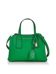 marc-jacobs-the-editor-29-shoulder-bag-green