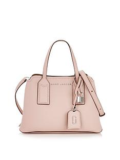 marc-jacobs-the-editor-29-shoulder-bag-pale-pink