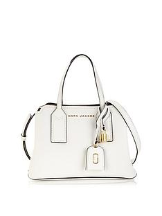 marc-jacobs-the-editor-29-shoulder-bag-cream