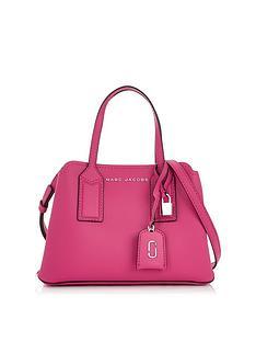 4143de2291e9 MARC JACOBS The Editor 29 Shoulder Bag - Pink