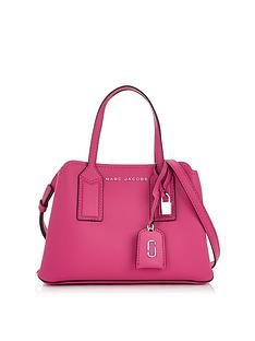 MARC JACOBS The Editor 29 Shoulder Bag - Pink 592feb30edc93