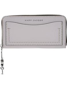 marc-jacobs-the-grind-standard-continental-walletnbsp--white-grey