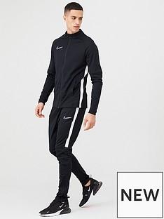 nike-academy-dry-tracksuit-black