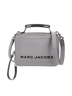 marc-jacobs-the-box-20-cross-body-bag-grey
