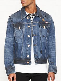 vivienne-westwood-anglomania-new-day-ace-denim-jacket-blue