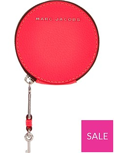marc-jacobs-coin-pouch-pink