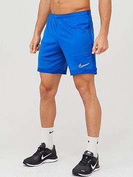 nike-dry-knit-academy-shorts-blue