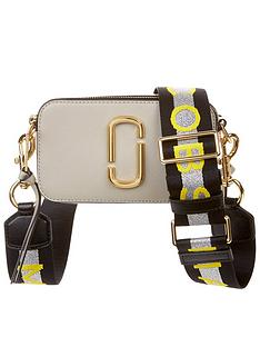marc-jacobs-snapshot-crossbodynbspbag-grey