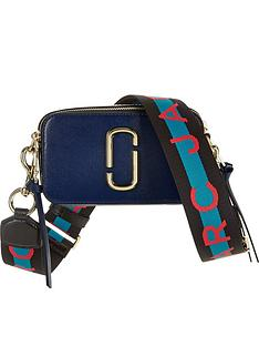 marc-jacobs-snapshot-cross-cody-bagnbsp--blue