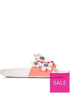 marc-jacobs-daisy-pave-aqua-sliders-pink