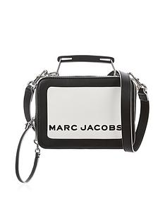marc-jacobs-the-box-20-cross-body-bag--nbspblackwhite