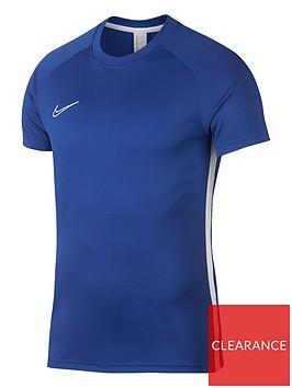 nike-junior-academy-dry-t-shirt