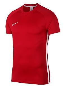 nike-junior-academy-dry-t-shirt