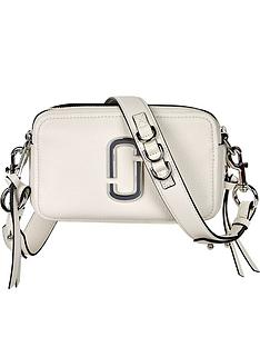 marc-jacobs-the-softshot-21-cross-body-bagnbsp-nbspoff-white