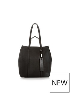 marc-jacobs-the-tag-tote-31-bag-black