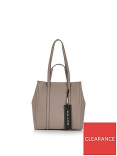 marc-jacobs-the-tag-tote-27-bag-grey
