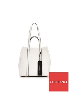marc-jacobs-the-tag-tote-27-bag-cream