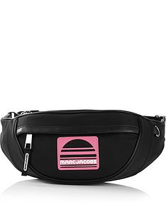marc-jacobs-sports-belt-bum-bag-black