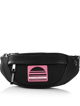 marc-jacobs-sports-belt-bum-bag-black