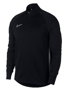 nike-junior-academy-dri-drill-top