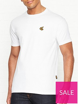 vivienne-westwood-anglomania-orb-badge-t-shirt-white