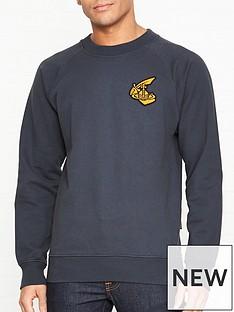 vivienne-westwood-anglomania-orb-logo-sweatshirt--nbspblue-grey