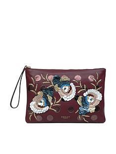 radley-hill-house-embellished-pouch-bag-portnbsp