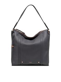 radley-kew-palace-large-hobo-zip-top-bag-charcoalnbsp