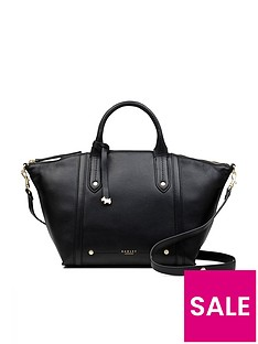 radley-kew-palace-medium-multiway-grab-zip-top-bag-black