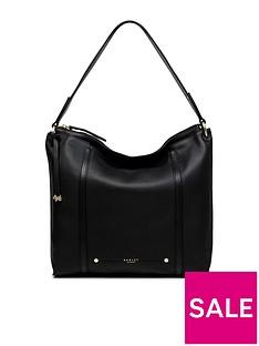 radley-kew-palace-large-hobo-zip-top-bag-black