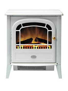 dimplex-courchevel-2-kw-electric-stove-with-remote-control