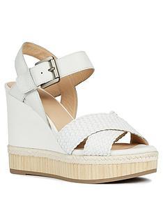 geox-d-yulimar-wedge-sandal