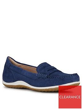 geox-d-vega-flat-shoes-blue