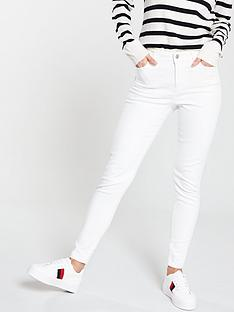 v-by-very-florence-high-rise-skinny-jeans-white