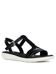 geox-d-jearl-flat-sandal