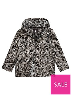 bc517b07f Girls Coats | Girls Jackets | Next Day Delivery | Very.co.uk