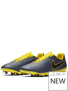 nike-tiempo-legend-academy-firm-ground-football-boots
