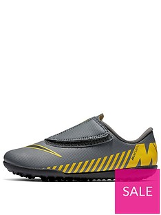 nike-nike-junior-mercurial-vapor-12-v-club-astro-turf-football-boots