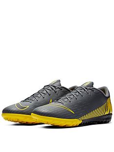 01cc4e8e363 Nike Mercurial Vapor XII Academy Astro Turf Football Boots