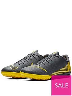 nike-mercurial-vapornbspxii-academy-astro-turf-football-boots
