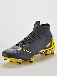 nike-mercurial-superflynbspvi-pro-firm-ground-football-boots-greyyellow