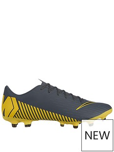 nike-mercurial-vapornbspxii-academy-firm-ground-football-boots-greyyellow