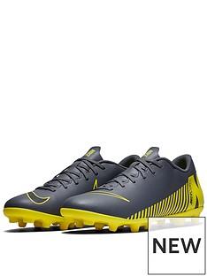 nike-mercurial-vapor-12-club-mg-football-boots