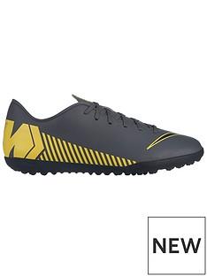 nike-mercurial-vapor-xii-club-astro-turf-football-boots-greyyellow