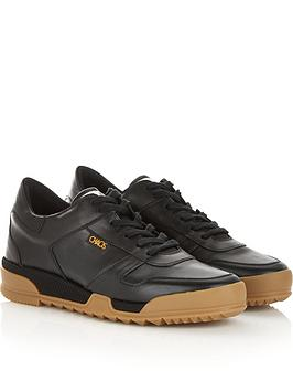vivienne-westwood-mens-elcho-trainers-black
