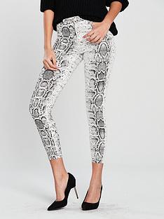 v-by-very-snake-print-skinny-jeans-monochrome
