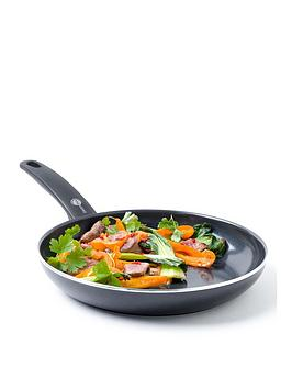 greenpan-cambridge-24-cm-frying-pan