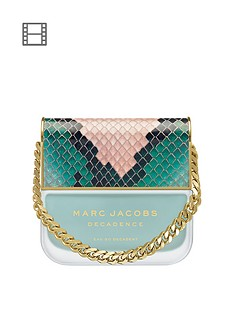 marc-jacobs-decadence-eau-so-decadent-100ml-eau-de-toilette